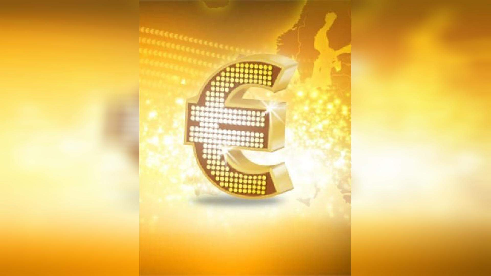 Eurojackpot 29.11 19
